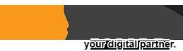 Site Dudes: Your Digital Partner